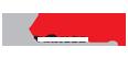 Logo-fliegl-on