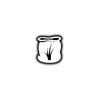 Fertilizer FS15