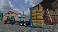 LS2009GoldScreenshot07