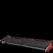 FS17 CaseIH-3162Draper45FT store