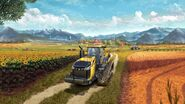 PRE-ORDER-FARMING-SIMULATOR-17-ON-STEAM-3