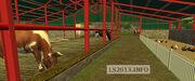Smart-farming-2013-21