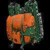 Amazone-uf1201 17