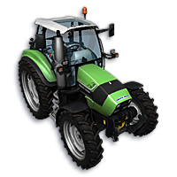 File:Deutzfahr-ttv430carewheels.png