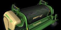 Krone EasyFlow 300 (Farming Simulator 2013)