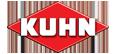 File:Logo-kuhn-on.png