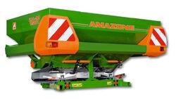 ZA-M 1201 420