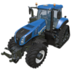 Newholland-t8435