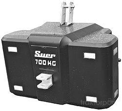 Teilemarkt-Ersatzteile-Komponenten-Suer-6714082