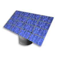File:Lizpower-solar.png