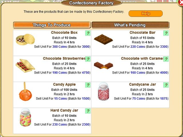 File:ConfectioneryFactorySS.jpg