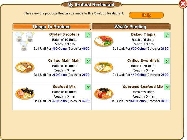 File:MySeafoodRestaurant.jpg