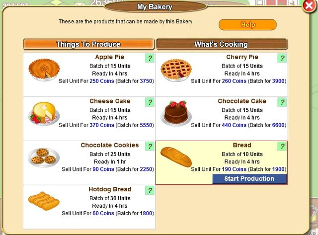 File:BakerySS.jpg