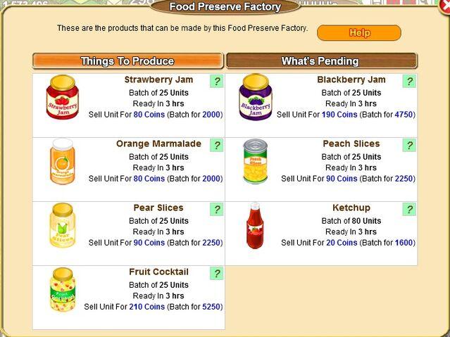 File:FoodPreserveSS.jpg