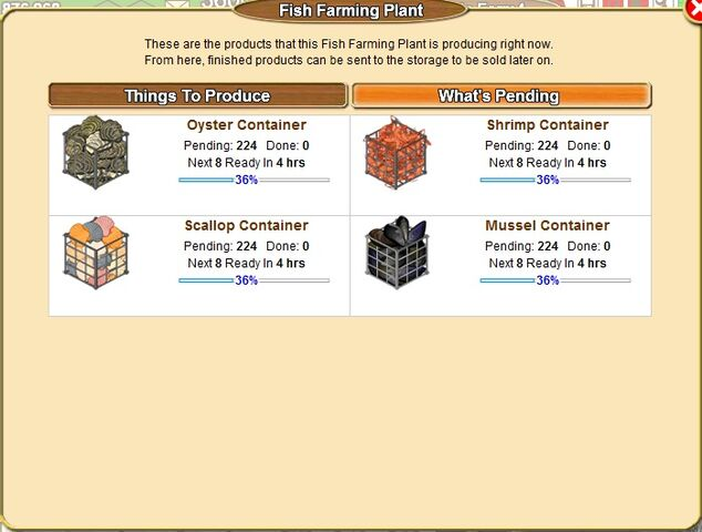File:FarmFishingPlantSS3.jpg