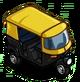 Rickshaw-icon.png