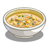 Potato Soup-icon