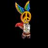 Peace Flight Gnome-icon