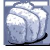 White Heart Hay-icon