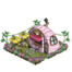 Fairy Kitchen-icon