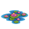Lotus Flower-icon