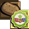 Popadoes-icon