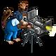 Wedding Videographer-icon