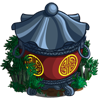Bamboo Thicket 2-icon