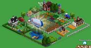 Farmers Insurance Farm Helped