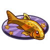Rainbow Trout-icon