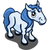 Blue Pony Foal-icon
