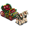 Winter Carriage-icon.png