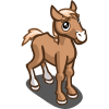 Quarter Pony Foal-icon