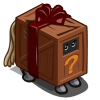 Swiss Mystery Animal Crate-icon