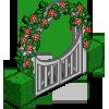 Hedge Gate-icon
