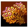 Pink Nipah-icon