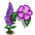 Fire Weed-icon