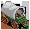 Grand Wagon-icon