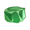 Collect Emerald-icon