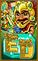 Fields of El Dorado (farm)-icon