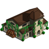 Winery4-icon