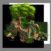 Rainforest Ruin-icon.png