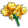 Super Butterfly Orchid-icon