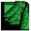 Pea-icon