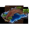 High Bridge Pond-icon