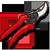 Shears-icon