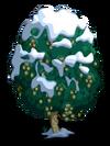 White Walnut8-icon