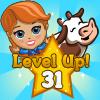 Level 31-icon