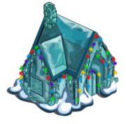 Icicle Cottage1-icon