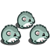 Snow Lemmings-icon.png